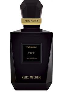 Парфюмерная вода Musc Keiko Mecheri