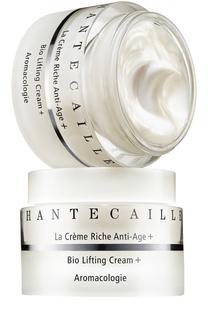 Насыщенный антивозрастной крем Bio Lifting Cream Chantecaille