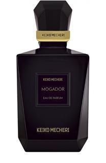 Парфюмерная вода Mogador Keiko Mecheri