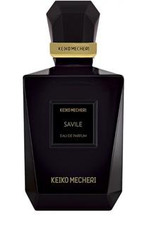Парфюмерная вода Savile Keiko Mecheri