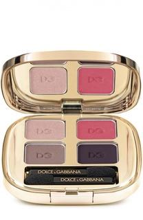Тени для век 146 Lushies Dolce&Gabbana Dolce&;Gabbana