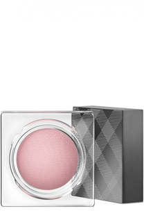 Тени для век кремовые 104 Dusty Pink Burberry