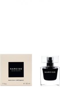 Туалетная вода Narciso Narciso Rodriguez