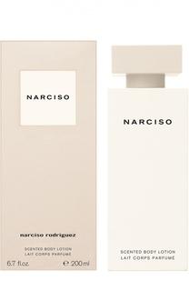 Молочко для тела Narciso Narciso Rodriguez
