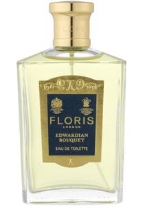 Туалетная вода Edwardian Bouquet Floris