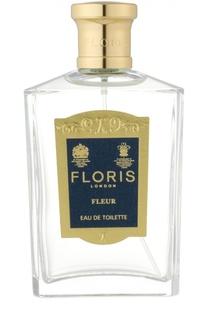 Туалетная вода Fleur Floris