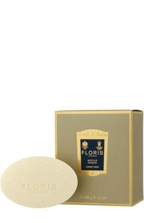 Набор мыла Soulle Ambar Floris