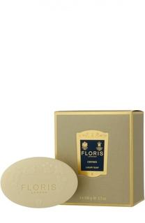 Набор мыла Cefiro Floris