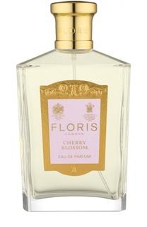 Парфюмерная вода Cherry Blossom Floris
