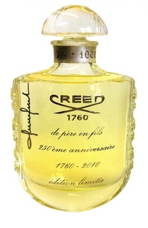 Парфюмерная вода 250 eme Anniversaire Creed