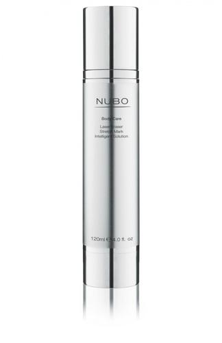 Крем для тела против растяжек NuBo