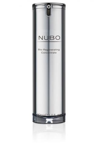 Омолаживающая сыворотка NuBo