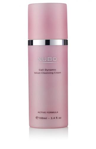 Очищающее средство NuBo