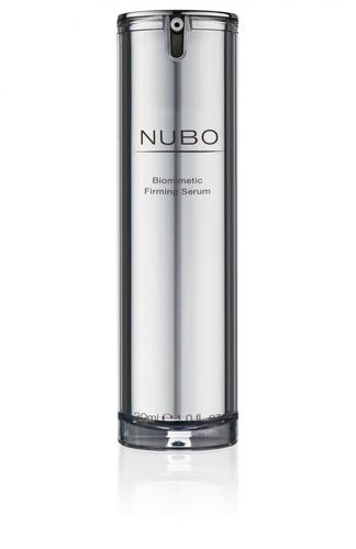 Сыворотка для увядающей кожи NuBo