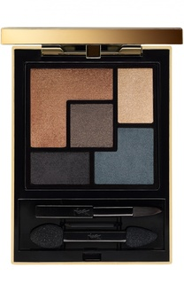 Palette Yeux Collector YSL