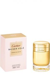 Парфюмерная концентрированная вода Cartier Baiser Vole Cartier