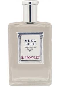 Парфюмерная вода Musc Bleu Il Profvmo