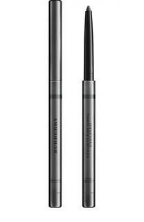 Автоматический карандаш-кайал 03 Storm Grey Burberry