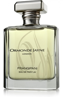 Парфюмерная вода Frangipani Ormonde Jayne