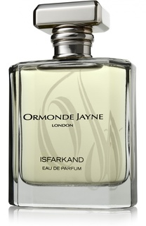 Парфюмерная вода Isfarkand Ormonde Jayne