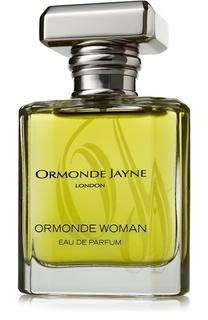 Парфюмерная вода Ormonde Woman Ormonde Jayne