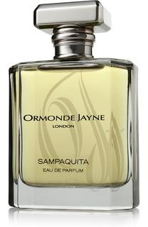 Парфюмерная вода Sampaquita Ormonde Jayne