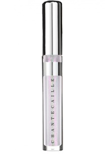 Блеск для губ Galactic Lip Shine - Polaris Chantecaille