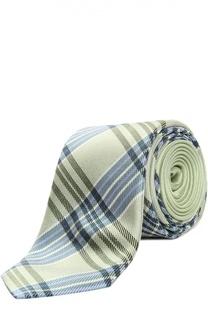 галстук Colletto Bianco