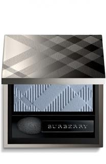 Тени для век 307 Burberry