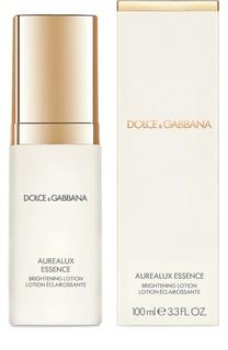 Увлавняющий осветляющий лосьон для лица Dolce&Gabbana Dolce&;Gabbana