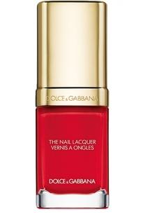 Лак для ногтей 630 Lover Dolce&Gabbana Dolce&;Gabbana