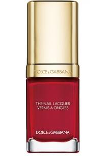 Лак для ногтей 650 Ultra Dolce&Gabbana Dolce&;Gabbana