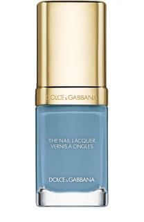 Лак для ногтей 720 Acqua Dolce&Gabbana Dolce&;Gabbana