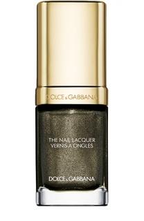Лак для ногтей 835 Stromboli Dolce&Gabbana Dolce&;Gabbana