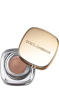 Тени для век 040 Desert Dolce&Gabbana Dolce&;Gabbana