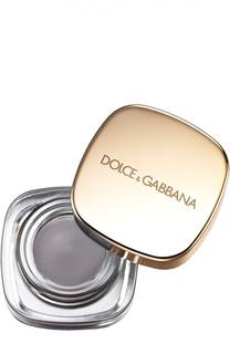 Тени для век 080 Elegance Dolce&Gabbana Dolce&;Gabbana
