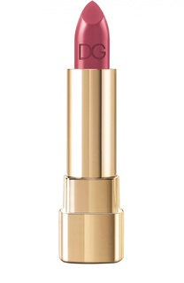 Губная Помада Classic Lipstick 230 Chic Dolce&Gabbana Dolce&;Gabbana