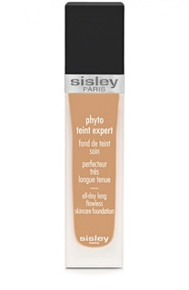 Тональный крем Phyto-Teint Expert №2+ Sand Sisley