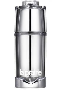 Сыворотка для области вокруг глаз Cellular Eye Essence Platinum Rare La Prairie