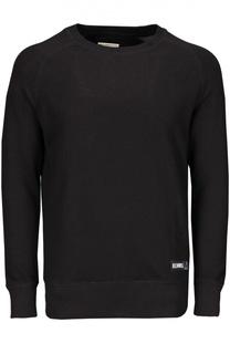 Пуловер Elevenparis