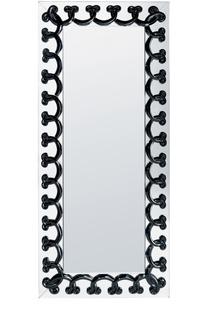 Зеркало Rinceaux Lalique