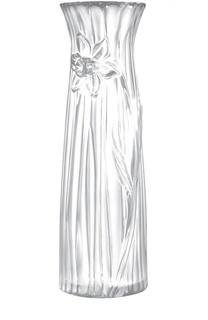 Ваза Jonquille Lalique