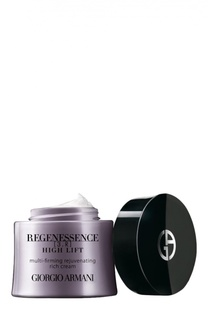 Regenessence High Lift крем для лица Giorgio Armani