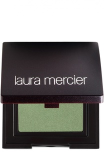 Тени для век Luster Eye Colour Sherazade Laura Mercier