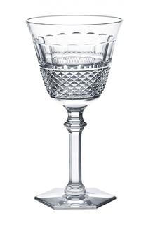 Фужер для вина №2 Diamant Baccarat