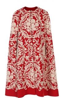 Пальто Dolce&Gabbana Dolce&;Gabbana