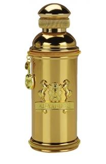 Парфюмерная вода-спрей Collector Golden Oud Alexandre.J