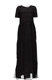 Платье BA&SH Ba&;Sh