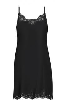 Сорочка ночная Dolce&Gabbana Dolce&;Gabbana