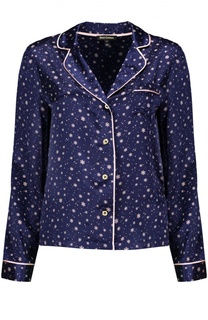 Топ Juicy Couture